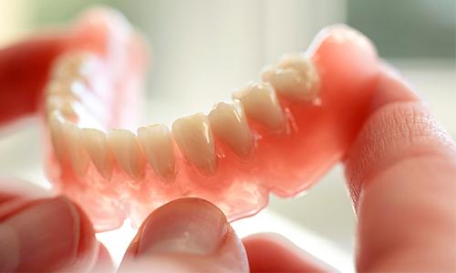 ортопедическое лечение стоматология фото
